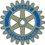 Rotary Club of Cashmere, Washington